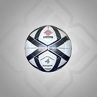 Футбольный мяч BestTeam BL24061-1 (р. 4) белый