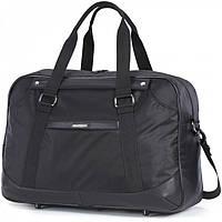 Спортивно-дорожная сумка. Сумка. Дорожная сумка. Модная дорожная сумка. Сумка в дорогу. Стильная сумка.