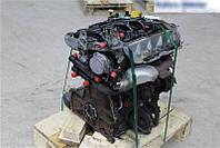 Двигатель Renault Trafic II Box  2.5 dCi 135 , 2003-today тип мотора G9U 730