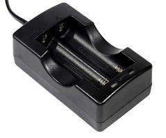 Зарядное устройство Luxury BLD-005/18650