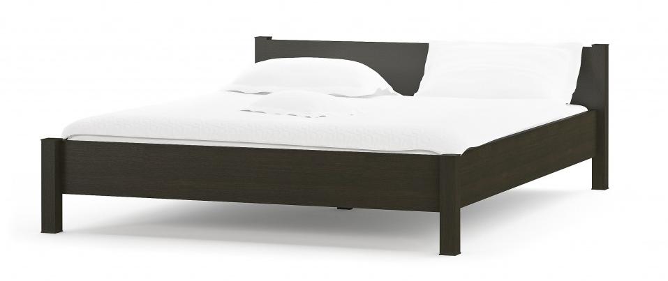 Кровать Фантазия двуспальная