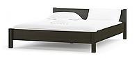 Кровать Фантазия  New  160 Мебель-Сервис
