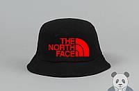 Панама The North Face (Дропшиппинг)