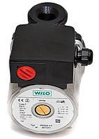 Насос Wilo RS 25/6-130 93W D68/34 серый