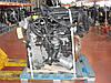 Двигатель Opel Movano Box  2.5 DTI , 2001-today тип мотора G9U 754, G9U 720, G9U 724