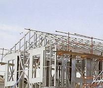 Строительство дома в Одессе выгодно и быстро