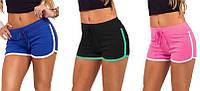 Женские шорты Women Shortpants