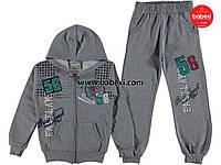 Спортивный  костюм для мальчика 9-10лет .код 204180
