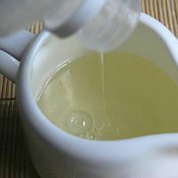 Косметическое масло Sandalwood из сандалового дерева