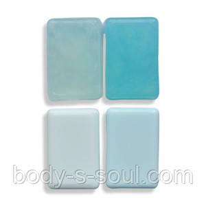 Пигмент жидкий для мыла ручной работы Небесный синий