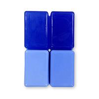 Пигмент жидкий для мыла ручной работы Синий (Ribbon)