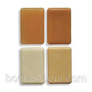 Пигмент жидкий для мыла ручной работы Горчичный