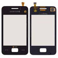 Тачскрин для SAMSUNG S5222 Star 3 Duos