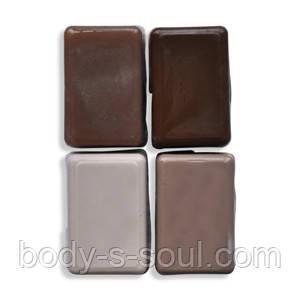 Пигмент жидкий для мыла ручной работы Шоколад