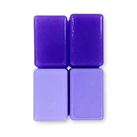 Пигмент жидкий для мыла ручной работы Фиолетовый (Electric)