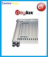 Стальной Радиатор Daylux 22 Класс 500Hx400L Н. П.