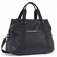 Дорожная сумка. Сумка. Спортивно-дорожная сумка. Модная дорожная сумка. Сумка в дорогу. Стильная сумка.