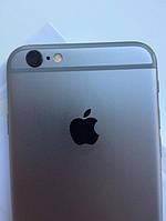 Iphone 6S (MTK6582) 4 ядра
