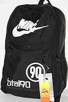 Средний спортивный рюкзак Nike