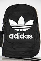 Рюкзак adidas - корона