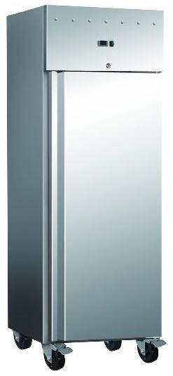 Шкаф холодильный COOLEQ  СN650TN
