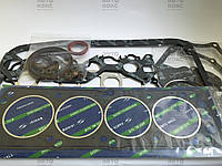 Комплект прокладок двигуна Chevrolet Aveo (T200 T259) Пр-во PMC
