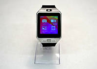 Smart часы Samsung Watch