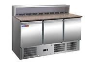 Стол холодильный для пиццы Cooleq PS 903