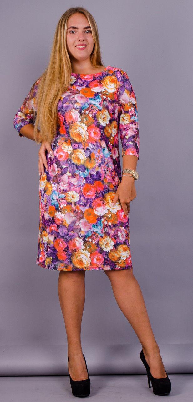 Платье женское из масла от 50р.