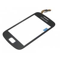 Тачскрин для SAMSUNG S6500 Galaxy Mini 2