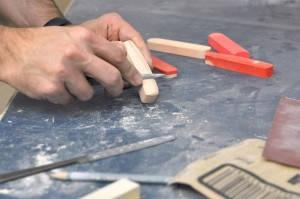 Уникальный швейцарский раскладной нож, 11 функций SWIZA D04 (401020), белый, фото 2