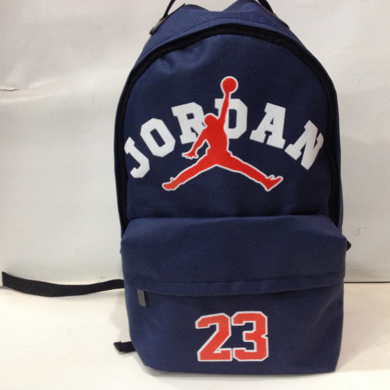 Air jordan 23 рюкзак рюкзак-кенгуру бимбо описание