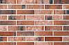 Hf05 Brick street 10мм клинкерная плитка
