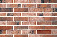Hf05 Brick street 10мм клинкерная плитка, фото 1