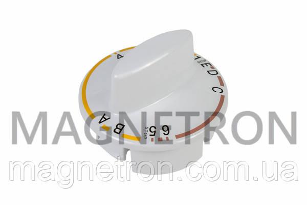 Ручка переключения программ для стиральных машин Whirlpool 481941258673, фото 2