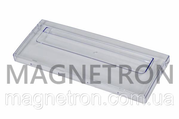 Панель ящика (верхнего/среднего/нижнего) морозильных камер Samsung DA63-03062B, фото 2