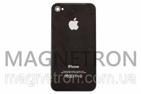 Задняя панель корпуса для мобильных телефонов Apple iPhone 4