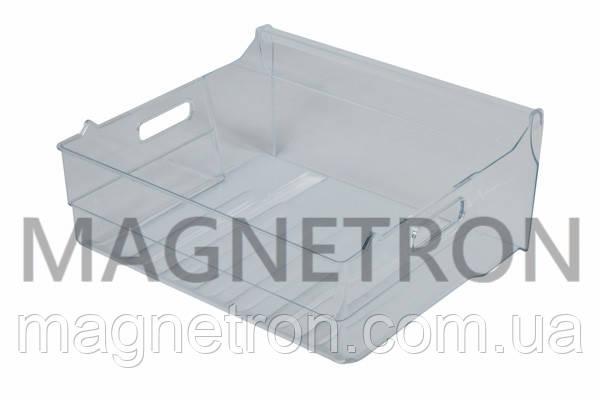 Ящик морозильной камеры (верхний) для холодильников Whirlpool 480132101141, фото 2