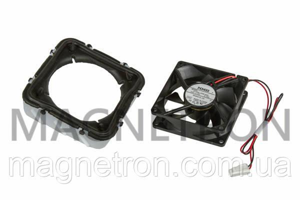 Вентилятор для холодильной камеры Whirlpool 481202858347, фото 2