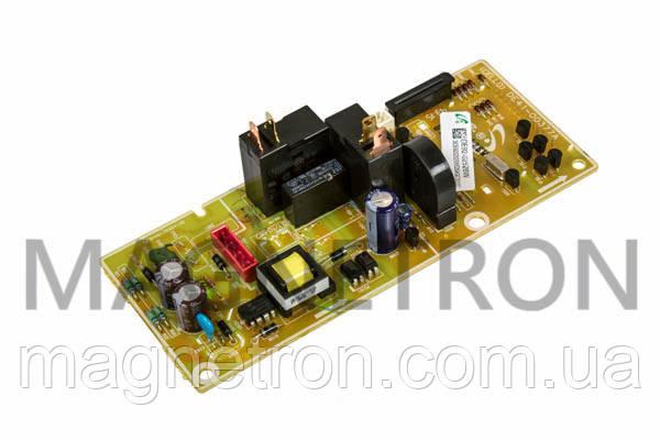 Плата управления для микроволновой печи Samsung RCS-SMS3L-244 DE92-02526W, фото 2
