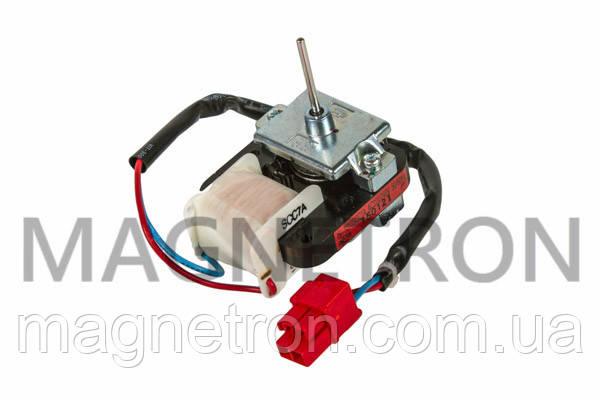 Двигатель вентилятора компрессора для холодильников Samsung IS-3210SCC7A DA31-00002R, фото 2