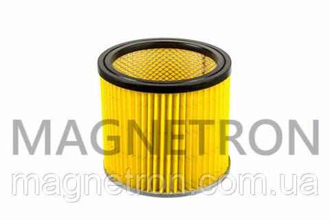 Фильтр мотора цилиндрический (сухая уборка) для пылесосов Thomas 787421