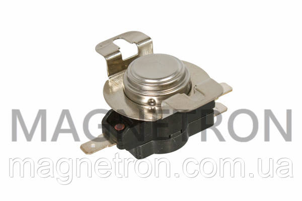 Термостат 70°C духовки Whirlpool 481228228356, фото 2