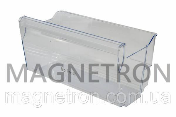 Ящик морозльной камеры (нижний) для холодильников Whirlpool 481010566699, фото 2
