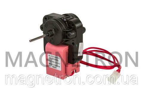 Двигатель вентилятора IS-27213BWPC морозильной камеры Whirlpool 481236118635