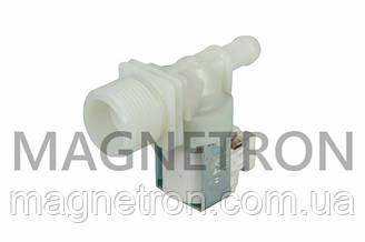 Клапан подачи воды для посудомоечных машин Whirlpool 481228128462