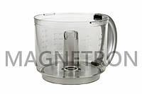 Чаша основная 1500ml для кухонных комбайнов Vitek VT-1616 F0009849