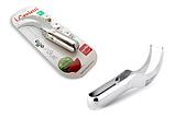 Нож для нарезки арбуза и дыни дольками  Angurello Genietti , фото 4