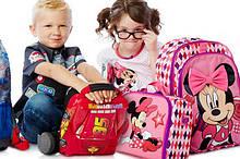 """Ортопедичні шкільні рюкзаки та ранці від ТМ """" Kite """""""