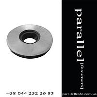 Шайба 4,8 * 14 с резиновой прокладкой EPDM